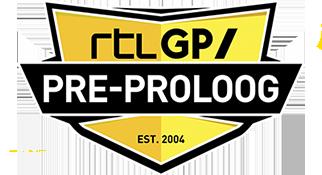 RTL GP Pre-proloog